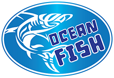 OceanFish – Toptan Balık ve Deniz Ürünleri